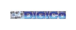Konsolety mikserskie DiGiCo
