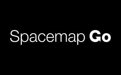 Meyer Sound Spacemap Go naTargach ISE2020