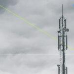 5G LTE 700MHZ