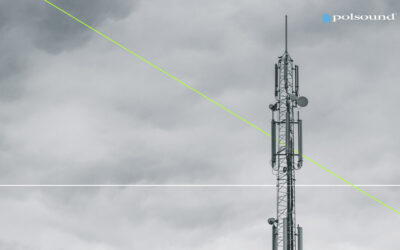 Pasmo 5G LTE wkontekście systemów bezprzewodowych