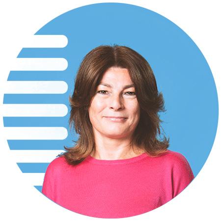Karolina Lustyk