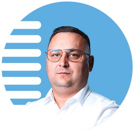 Paweł Letnianczyn